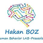 Human Behavıor LAB- Praxeology